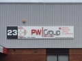 Pw Group321