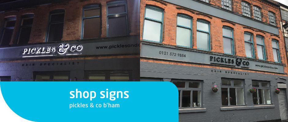 shop signs1