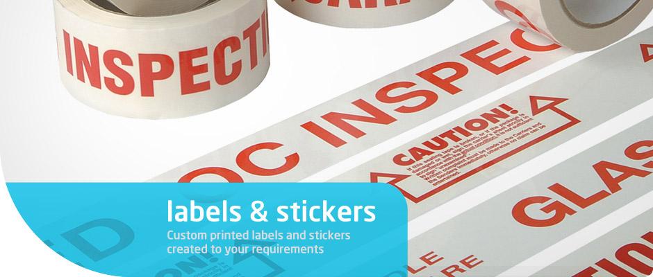 labels-stickers-signs-birmingham