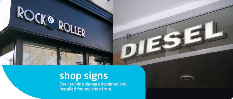 shop-sign-maker-birmingham