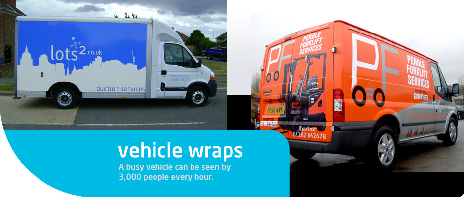 colour-vehicle-wrap-sutton-coldfield-1