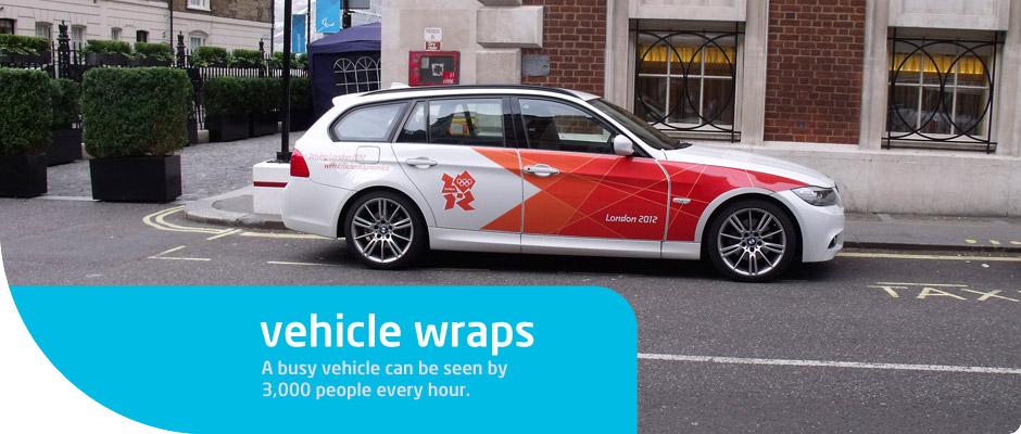 colour-vehicle-wrap-sutton-coldfield-2