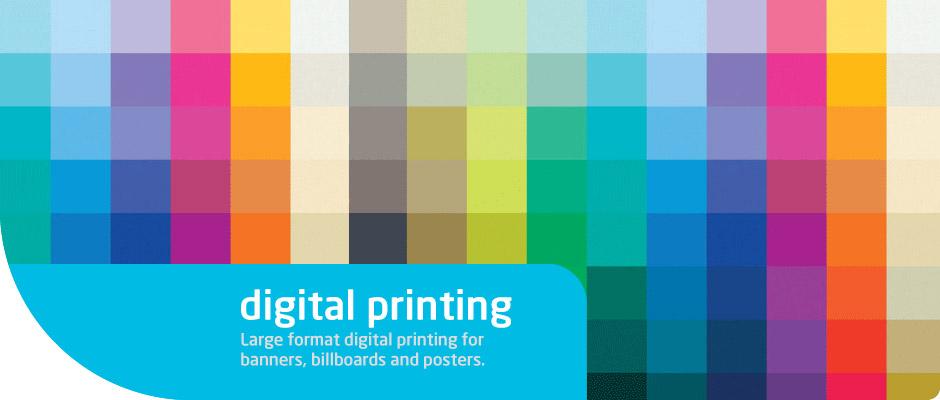 digital-printing-birmingham