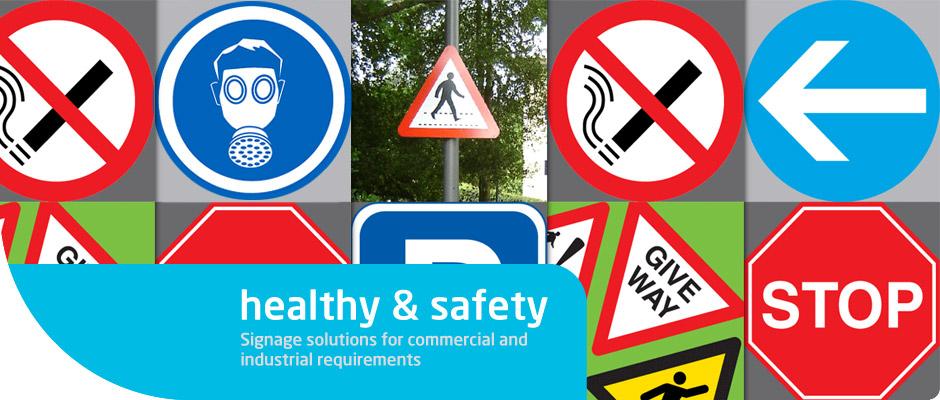 health-safety-signs-birmingham