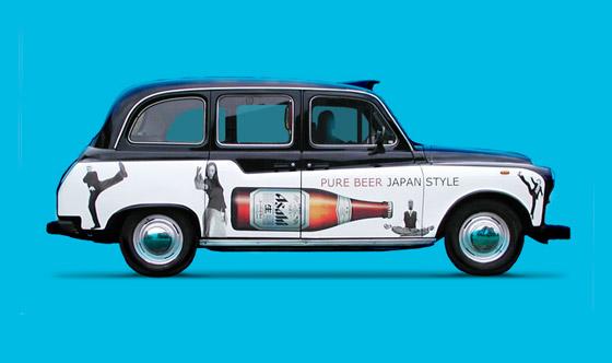 vehicle-taxi-advertising-wraps-erdington