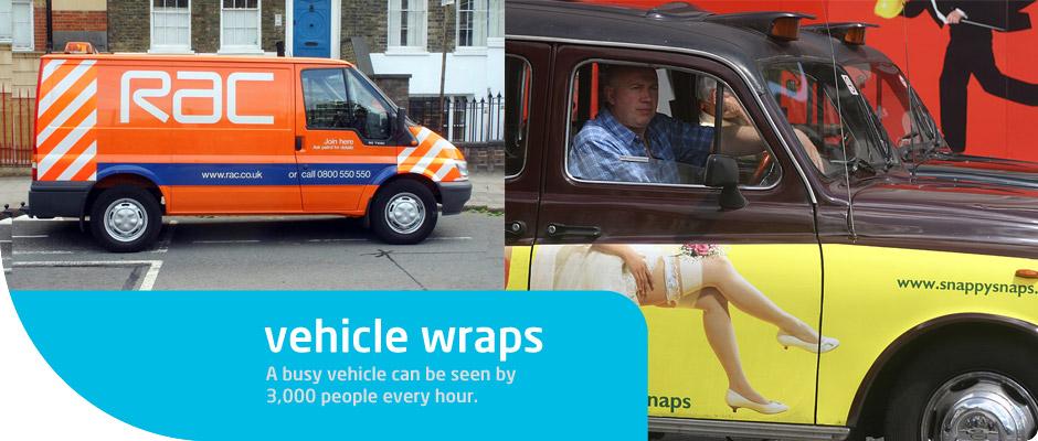vehicle-wraps-birmingham-2